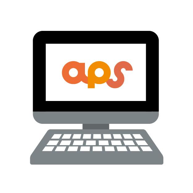 aps_PC-01