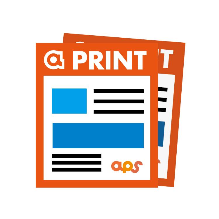 aps_Print